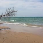 Orchard Beach State Park Manistee MI